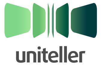 Интернет-эквайринг Uniteller.ru